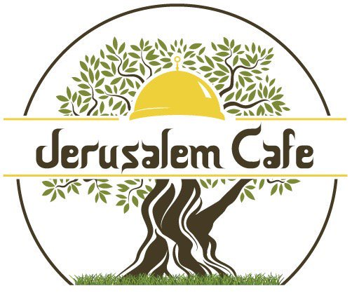 jerusalem-cafe-logo