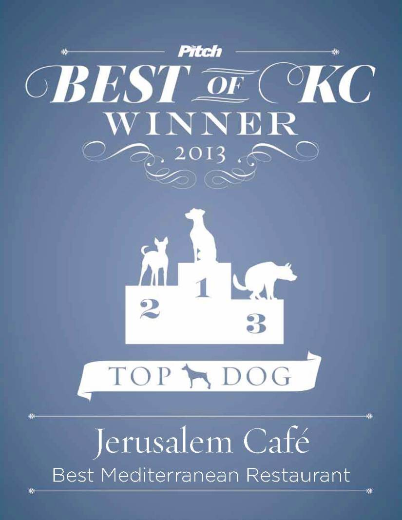 bokc13award_jerusalemcafe
