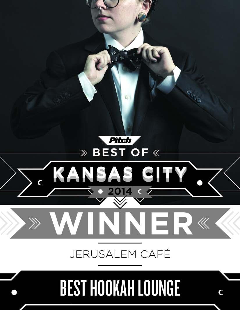 bokc4_jerusalemcafe