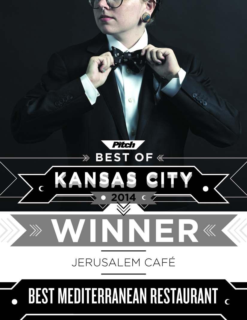 bokc4_jerusalemcafe2
